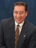 Dennis Kruse, Orange Business Services
