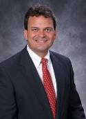 Kurt Freyberger, Cincinnati Bell