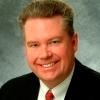 Jim McGann, Charter