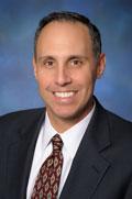 Michael Romano, NTCA