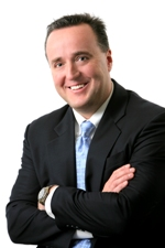 Mike Daniel, Integra Telecom