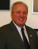 Rep. Mike Doyle