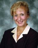 Susan Miller, ATIS