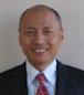 Nan Chen, President, CENX
