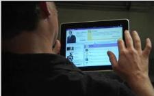 NBCLive iPad app