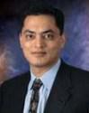 Sunil Patel, Level 3