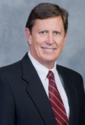 Philip Meeks, Cox Business