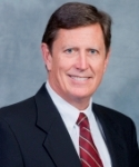 Phil Meeks, Cox Business