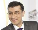Rajeev Suri, Nokia Siemens Networks