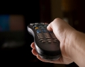 Latin America Pay TV services