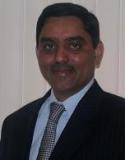 Suresh Bhandarkar