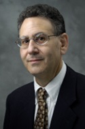 Dave Schaeffer, CEO, Cogent