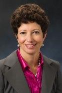 Karen Sheriff, Bell Aliant