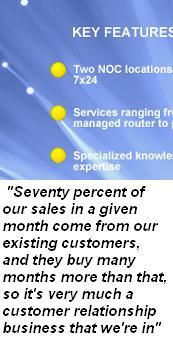 Sidera customer service
