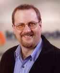 Simon Hackett, Internode