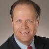 Bill Stemper, Comcast