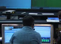 SureWest data center