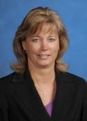Teresa Taylor, Qwest