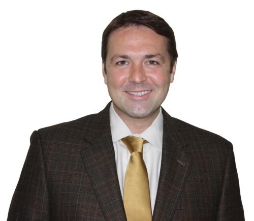Michael Toplisek