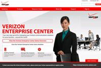 Verizon Business Center