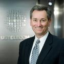 Walter McCormick, USTelecom