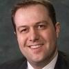 Brian Worthen, Mammoth Networks