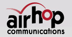 AirHop Communications - Top Wireless Company 2010: FierceWireless, Fierce 15