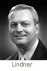 AT&T CFO Rick Lindner