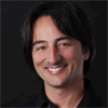 Joe Belfiore corporate vice president, Windows Phone Program, Microsoft