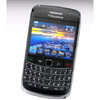 Research In Motion BlackBerry Bold (including the Bold 9000 and the Bold 9700)