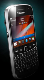 RIM BlackBerry Bold 9900 9300