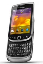 blackberry torch 9810 att