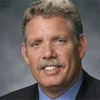13. Brian Dunn, CEO, Best Buy