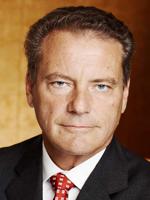 carl henric svanberg