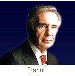 Icahn