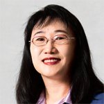 6. Cher Wang, co-founder, chairwoman, HTC - 2011 Most Influential Women in Wireless