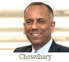 Ashish Chowdhary nokia siemens