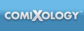 ComiXology - Top Wireless Company 2010: FierceWireless, Fierce 15