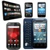 Phones of CES