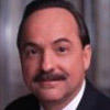 4. Ralph de la Vega, President and CEO, AT&T Mobility and Consumer Markets