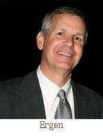 Dish Network CEO Charles Ergen