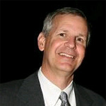 22. Charlie Ergen, Chairman, Dish Network – Most Powerful People in Wireless