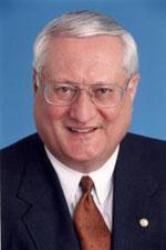 Dish CEO Joseph Clayton
