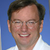 1. Eric Schmidt, Chairman and CEO, Google - Most Powerful People in Wireless