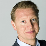 6. Hans Vestberg, President and CEO, Ericsson – Most Powerful People in Wireless