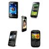 top european smartphones