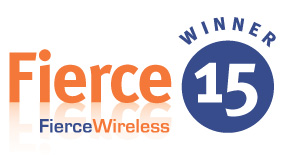 Fierce 15 FierceWireless