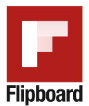 Flipboard fierce 15 social news