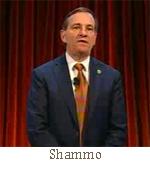 Verizon CFO Fran Shammo