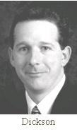 Frank Dickson Instat